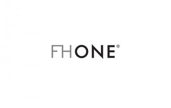 FHONE