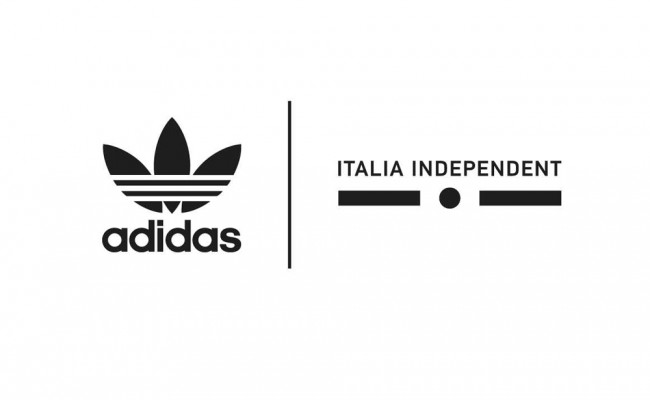 Logo_Adidas-Italia_black