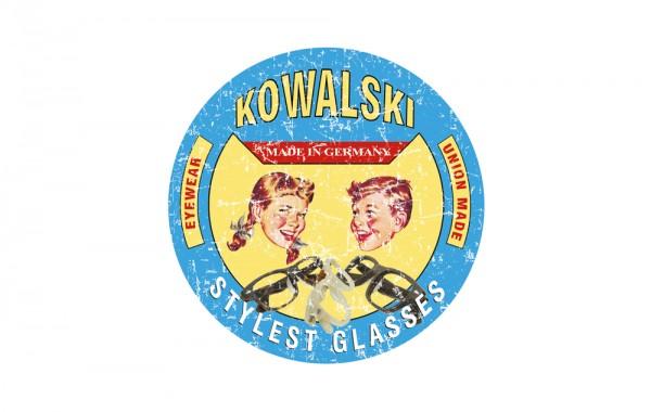 Kowalski