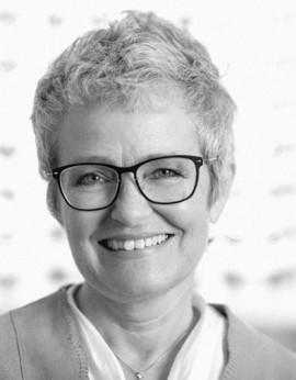 Marion Schellmoser