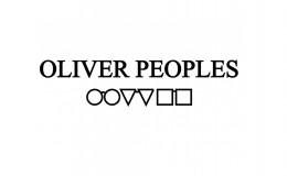 OliverPeoples