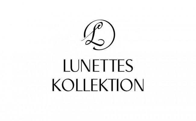 lunettes_kollektion