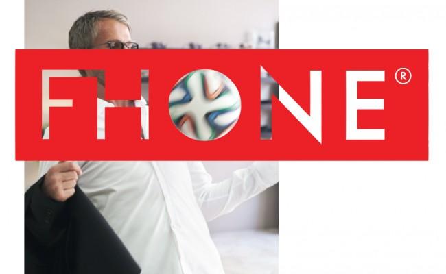 Fhone1