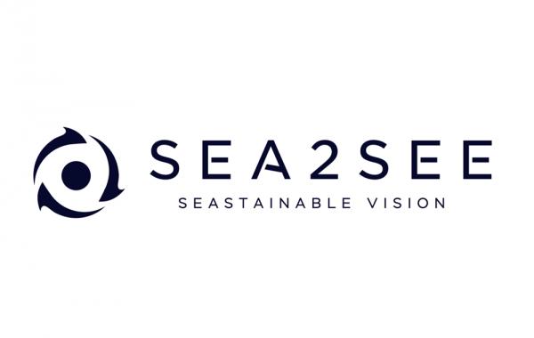 Sea2See
