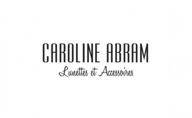CarolinAbram2