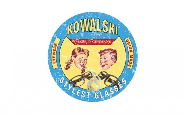 Kowalski1