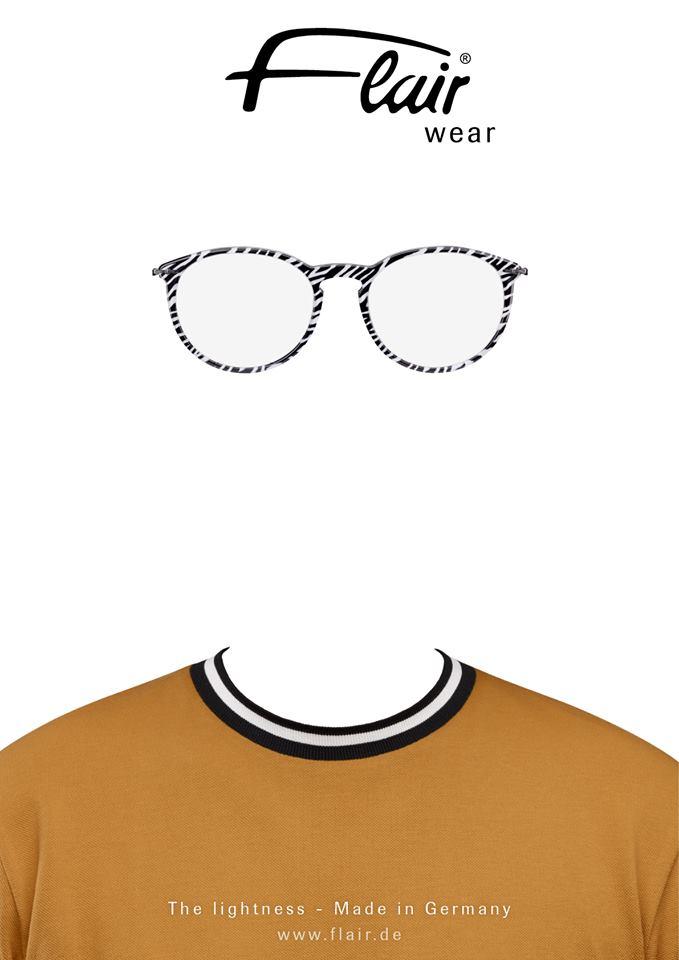 8615400025b7ae Labels - Die exklusiven Brillen Marken bei Optik Schellmoser