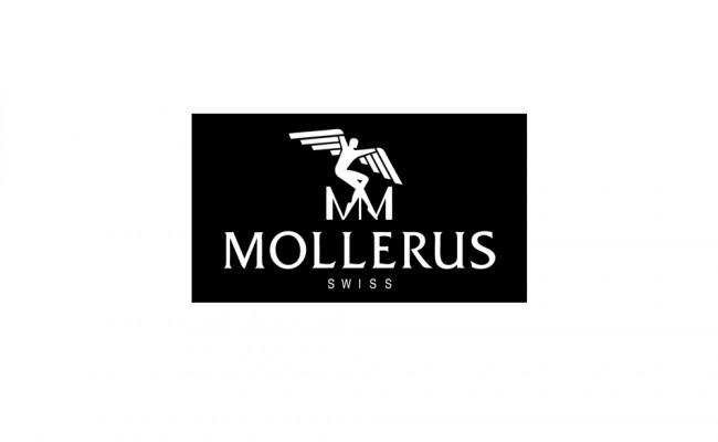 mollerus-1