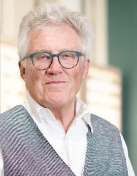 Peter Schellmoser