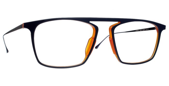 Talla-Eyewear-Carini2_9037-698×358