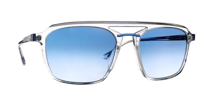 Talla-Eyewear-EDO_SHINY_9050_S-698×358
