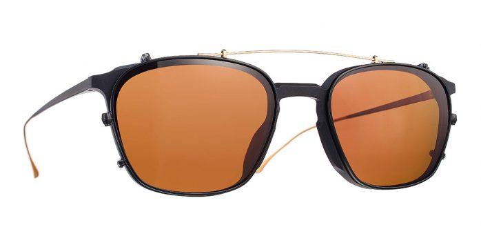 Talla-Eyewear-ILPESCATORIO2_9043_S_CLIP_ORBRUN-698×358