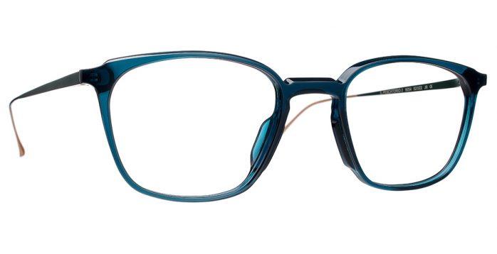 Talla-Eyewear-IlPescatorio2_9054-698×358