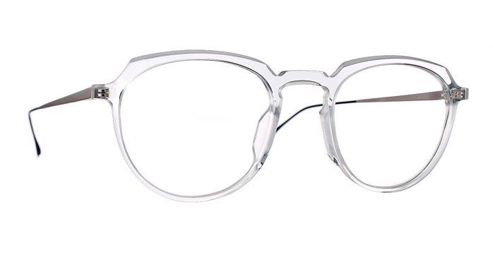 Talla-Eyewear-PIBE2_SHINY_9050-698×358