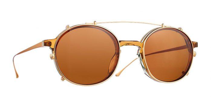 Talla-Eyewear-SPRITZ2_9041_S_CLIP_ORBRUN-698×358