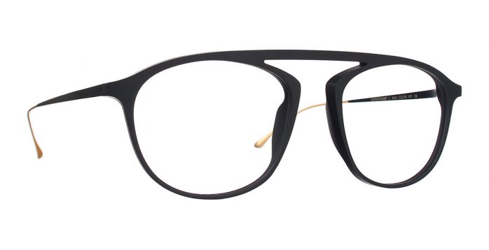 Talla-Eyewear-SUP29043-AO-698×358