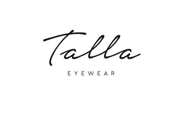 Talla Eyewear